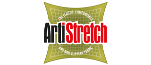 Logotipo ArtiStretch