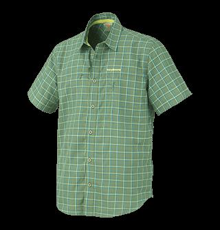 07e102d89 Camisetas y camisas Hombre | Trangoworld - página 1