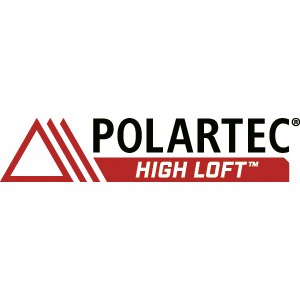 Logo Polartec High Loft