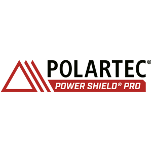 Logo Polartec Power Shield Pro