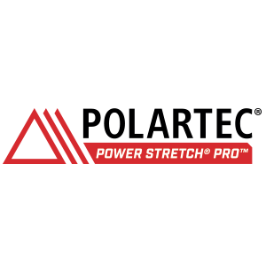 Logo Polartec Power Stretch Pro