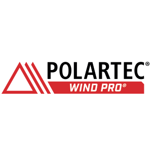 Logo Polartec WindPro