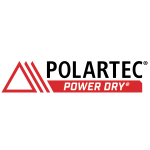 Logo Polartec PowerDry