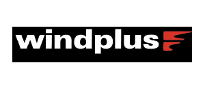 Windplus High Loft logo