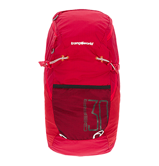 Backpack GEAR 30