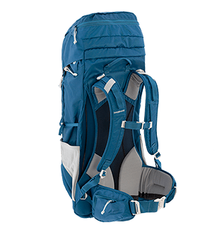Backpack GR45