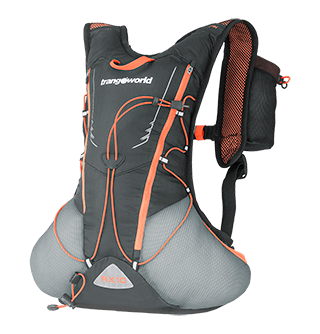 Backpack RX10