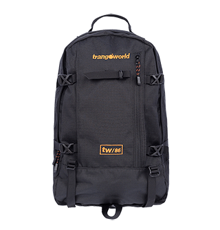 Backpack STONE TW86
