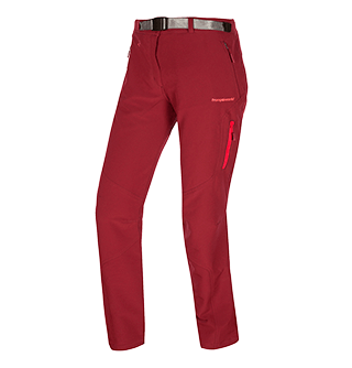 Trousers ESPREA