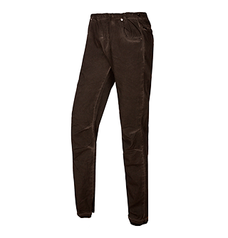 Trousers IFACH