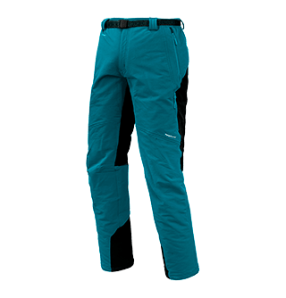 Trousers JORLAN DS