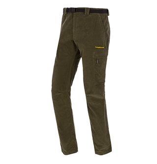 Trousers KOLOB