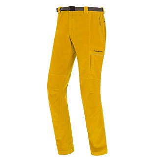 Trousers SAGANO