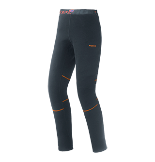 Pant. largo TRX2 STRETCH WM PRO