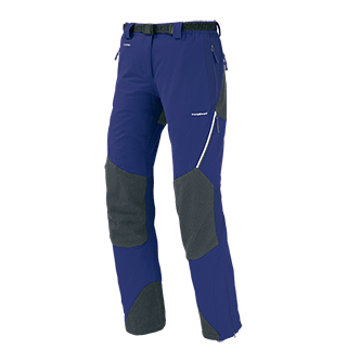 Trousers UHSI EXTREME DS